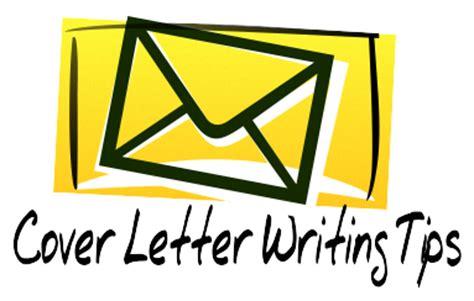 Sample cover letter jobs