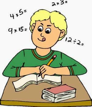 Polynomial Long Division Calculator - eMathHelp