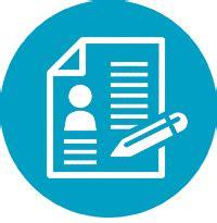 Materail engineering resume sample
