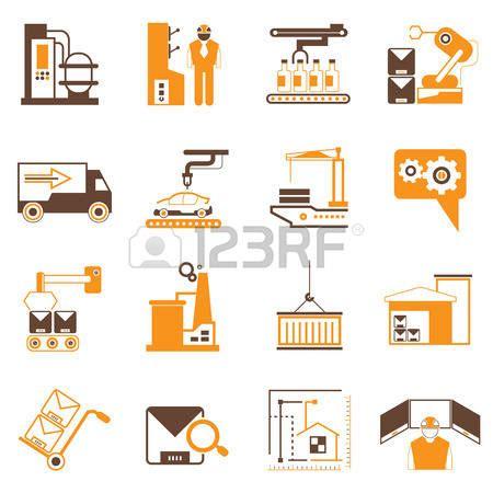 Sample Materials Engineer Resume - jobbankusacom
